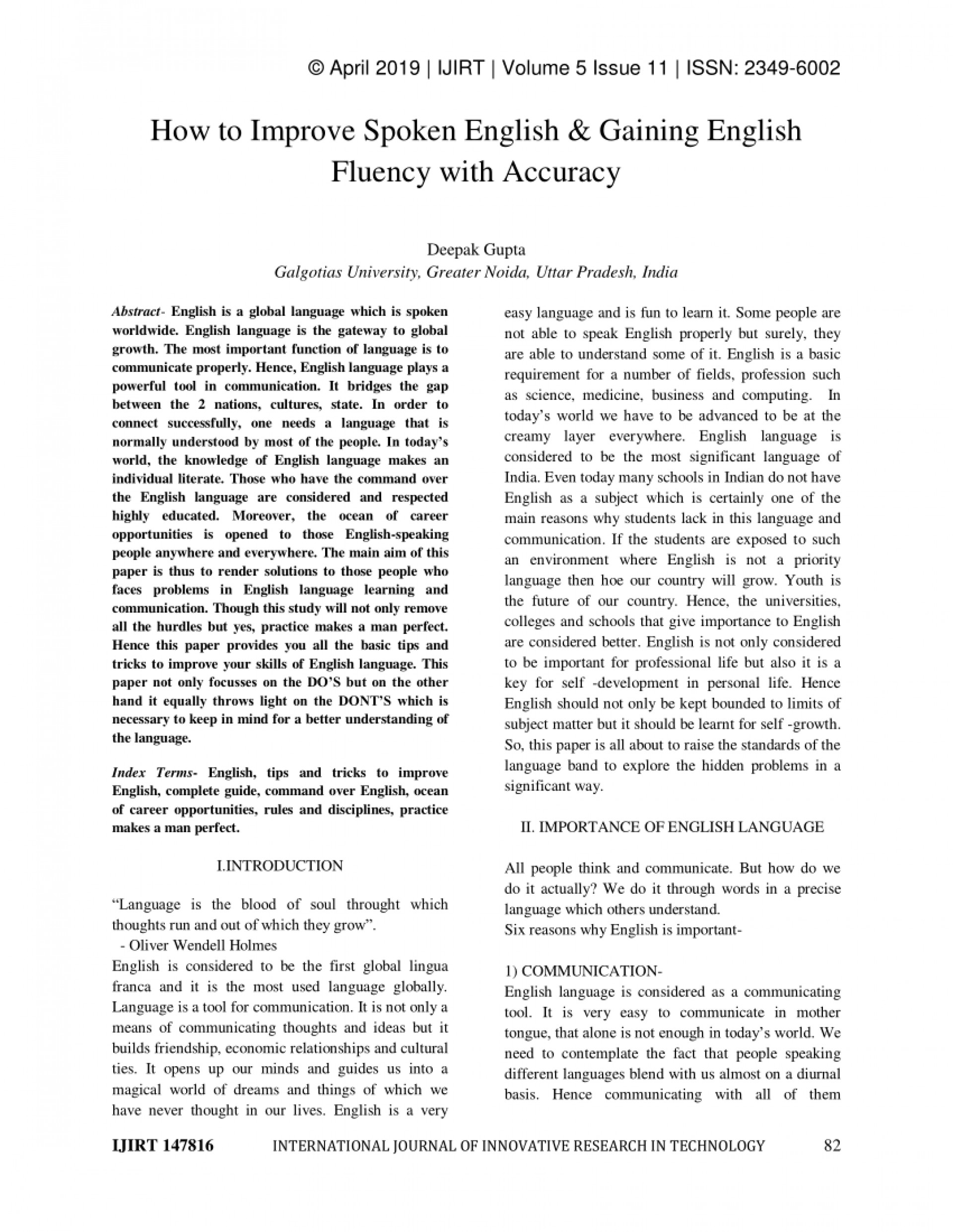 008 Research Paper English For Writing Papers Adrian Wallwork Pdf Marvelous 2011 1920