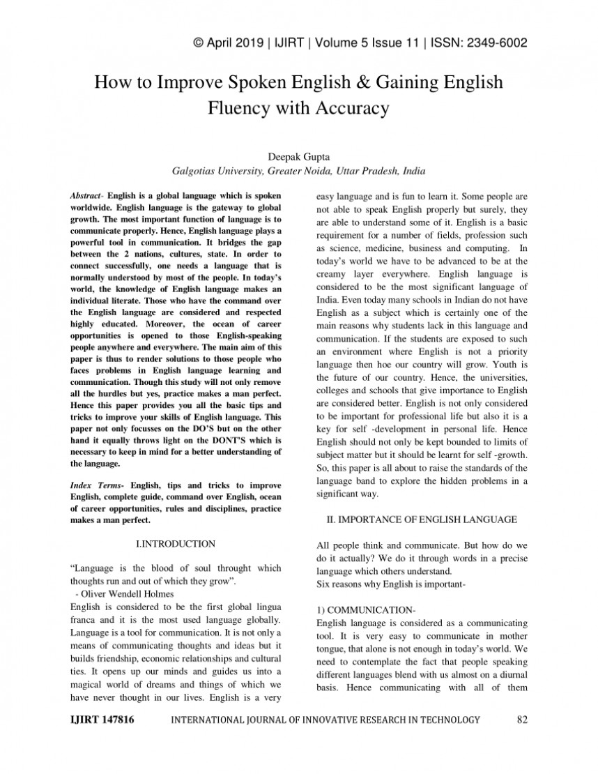 008 Research Paper English For Writing Papers Adrian Wallwork Pdf Marvelous 2011