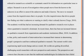 008 Research Paper Example Of An Outline For Literary Professional Dissertation Literature Review Striking A