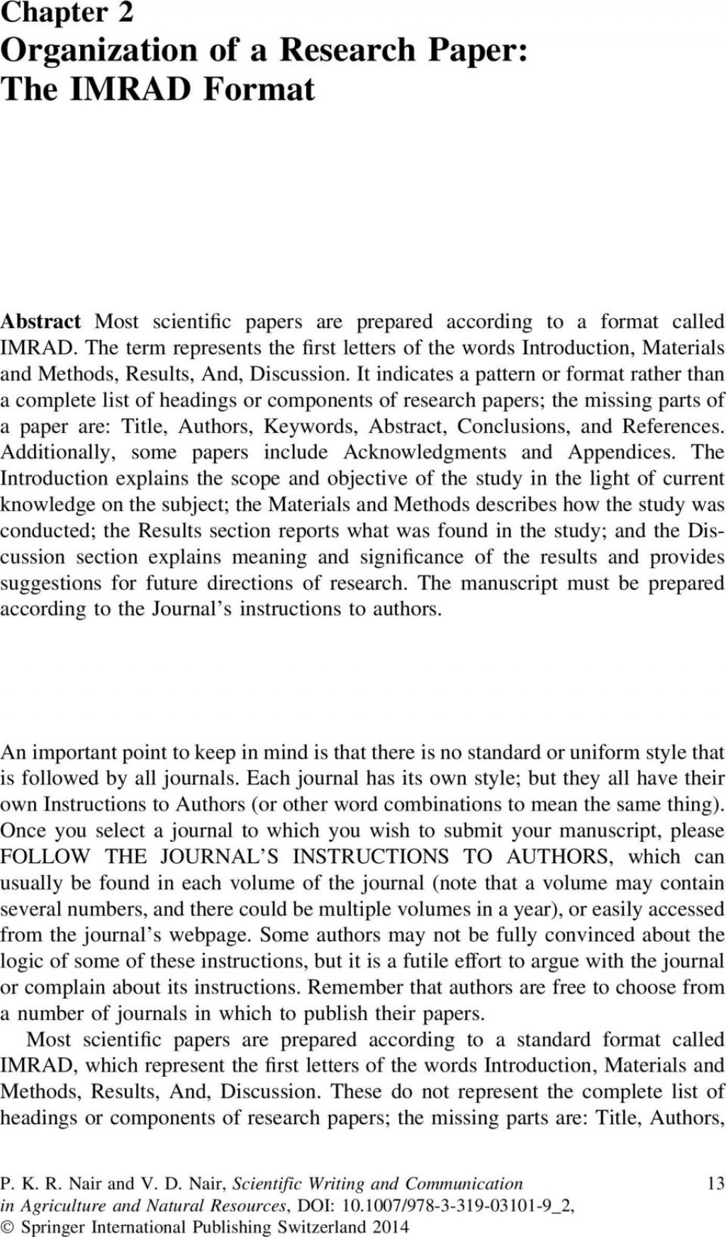 Cheapest custom research papers