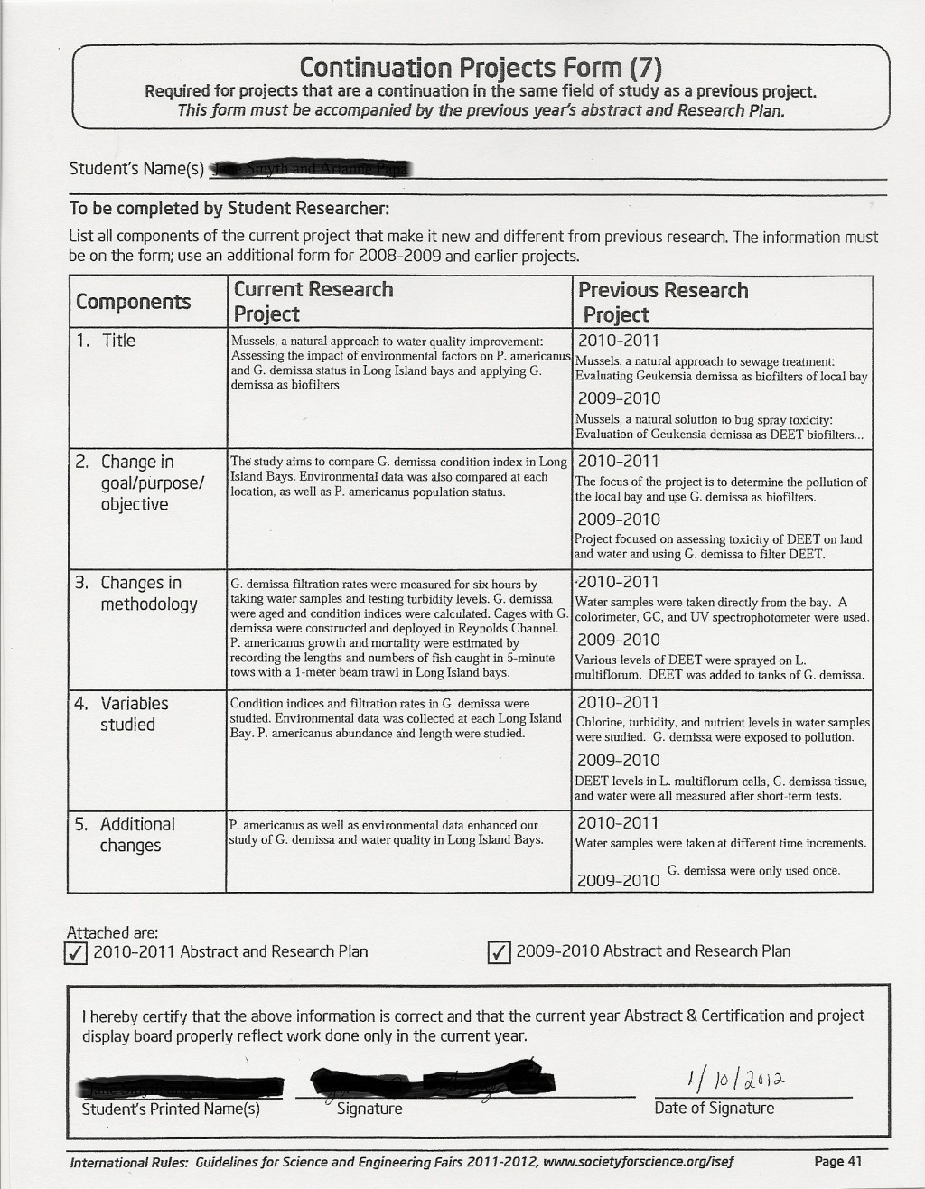 008 Research Paper Form 7 Career Example Amazing Pdf Large