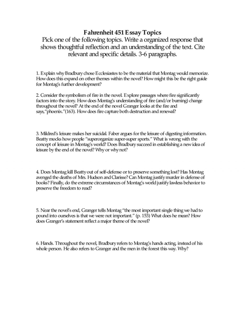 008 Research Paper Good Topics For 10th Grade English Awesome Large