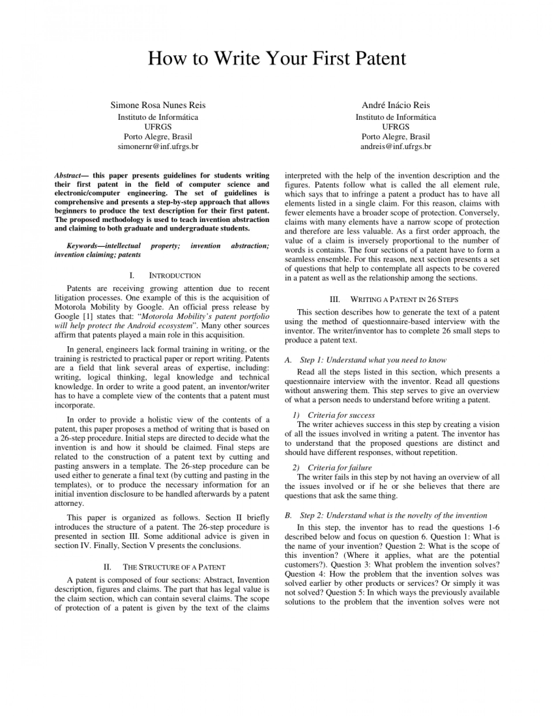 008 Research Paper Largepreview Badly Written Archaicawful Papers Poorly Examples Of 1920