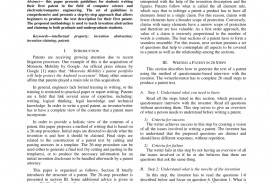 008 Research Paper Largepreview Badly Written Archaicawful Papers Poorly Examples Of