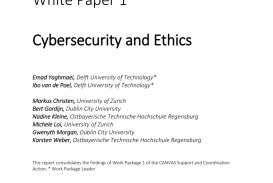 008 Research Paper Largepreview Cyber Security Impressive Outline 320