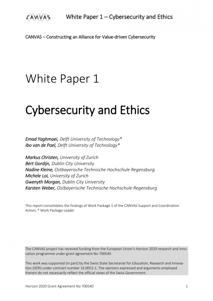 008 Research Paper Largepreview Cyber Security Impressive Outline 728