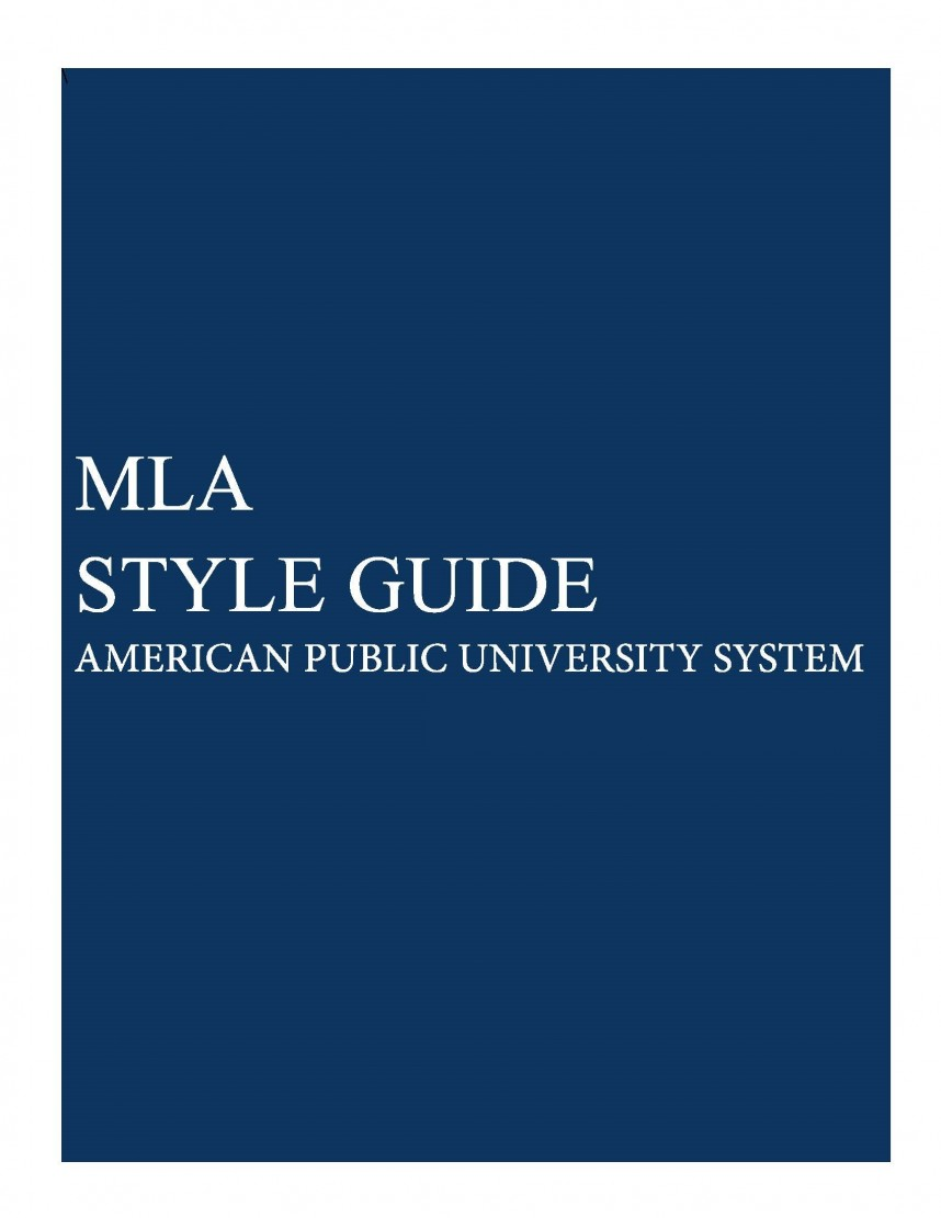 008 Research Paper Mla Handbook For Writers Of Papers 8th Edition Cover Edited Unique Pdf Free Download Amazon