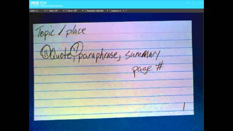 008 Research Paper Notecards For Mla Shocking How To Write Sample 480