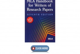 008 Research Paper Page 1 Mla Handbook For Writing Frightening Papers Writers Of 8th Edition Pdf Free Download According To The