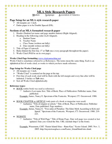 008 Research Paper Proper Order Of Sections In Apa Format Marvelous A 360