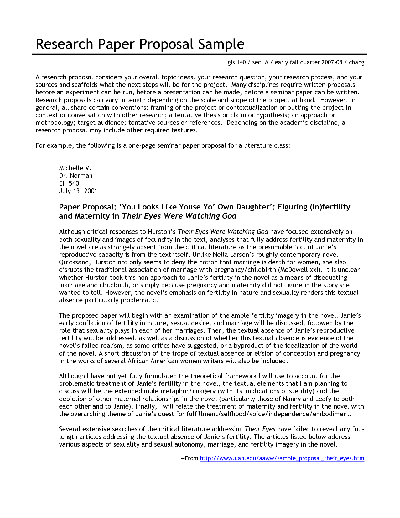 Essay about slavery system