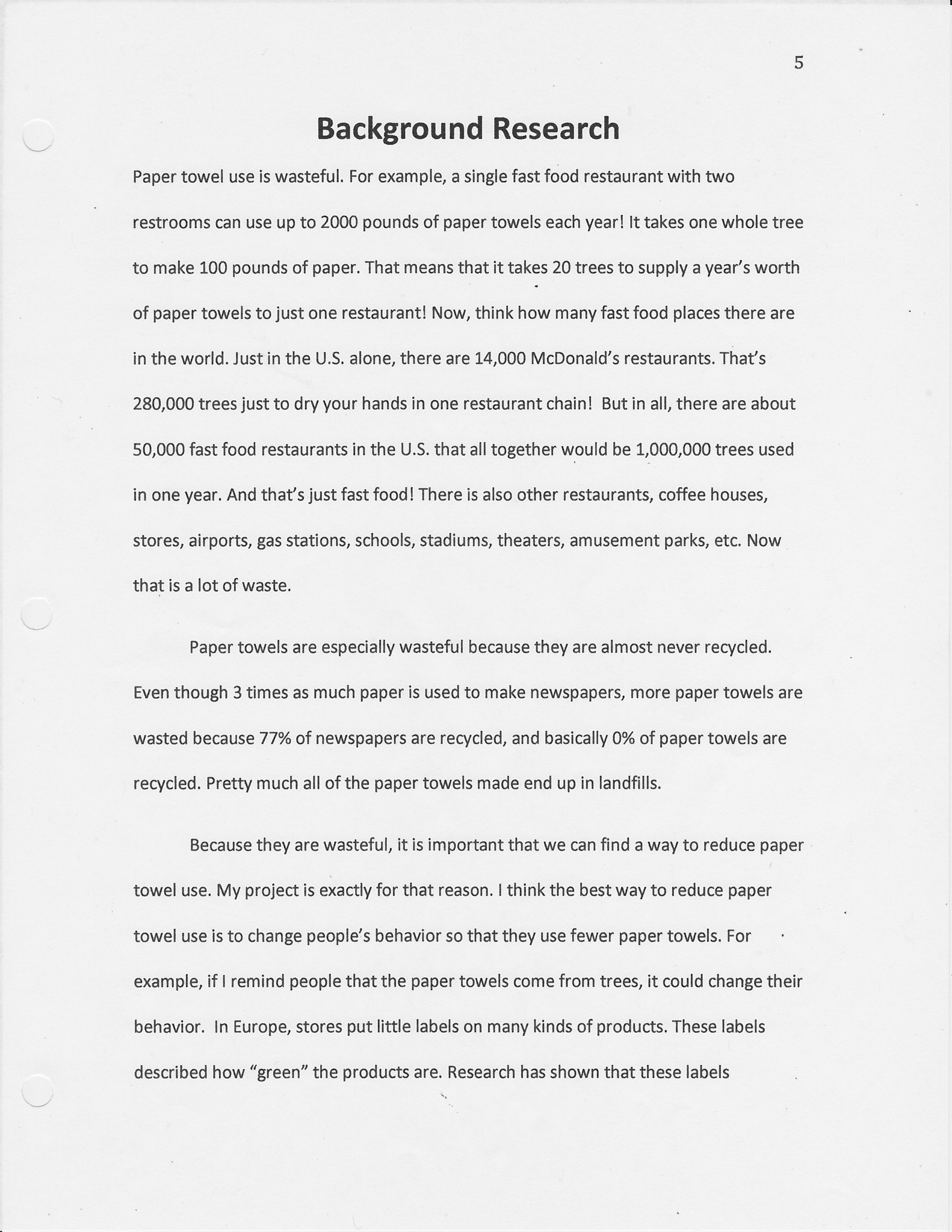 008 Research Paper Scn 0005heightu003d320u0026widthu003d247 Background Science Fair Breathtaking Example For How To Write A 1920