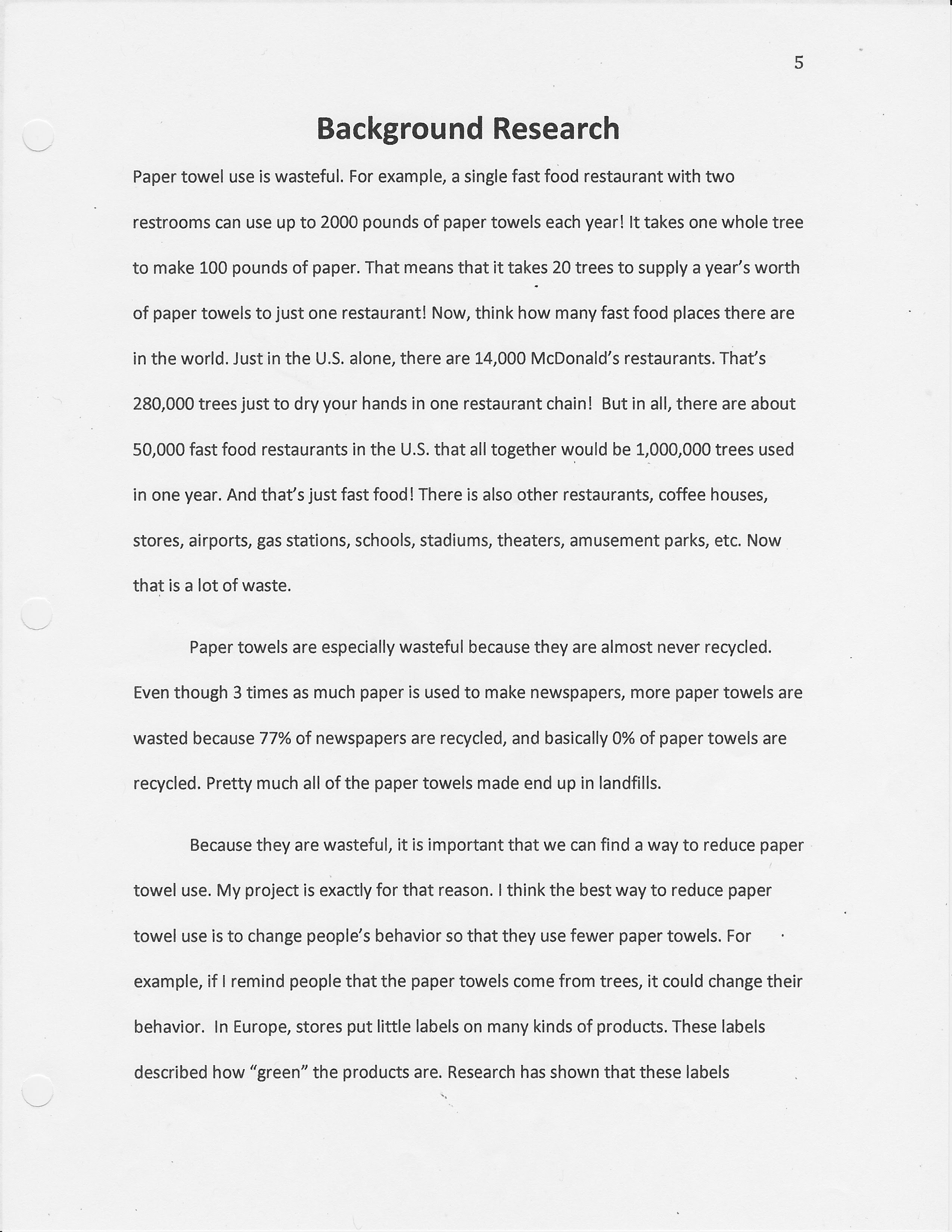 008 Research Paper Scn 0005heightu003d320u0026widthu003d247 Background Science Fair Breathtaking Example For How To Write A Full