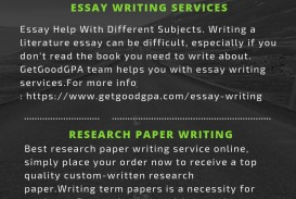 008 Research Paper Writer Phenomenal Services 320