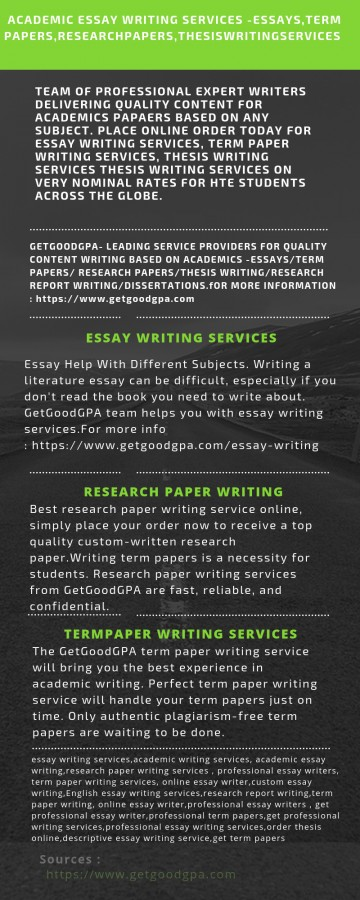 008 Research Paper Writer Phenomenal Services 360