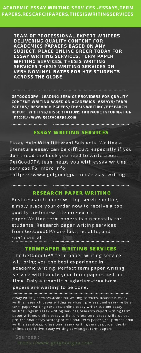 008 Research Paper Writer Phenomenal Services 480