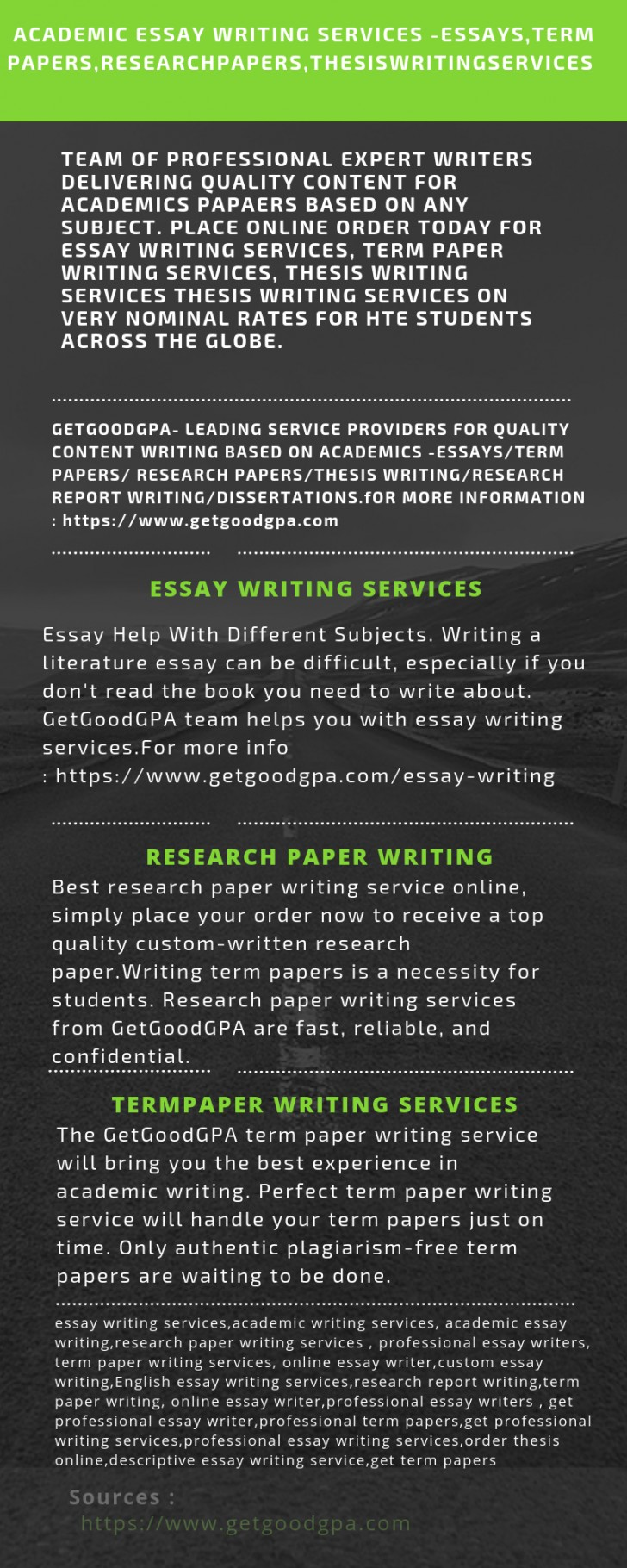 008 Research Paper Writer Phenomenal Services 728