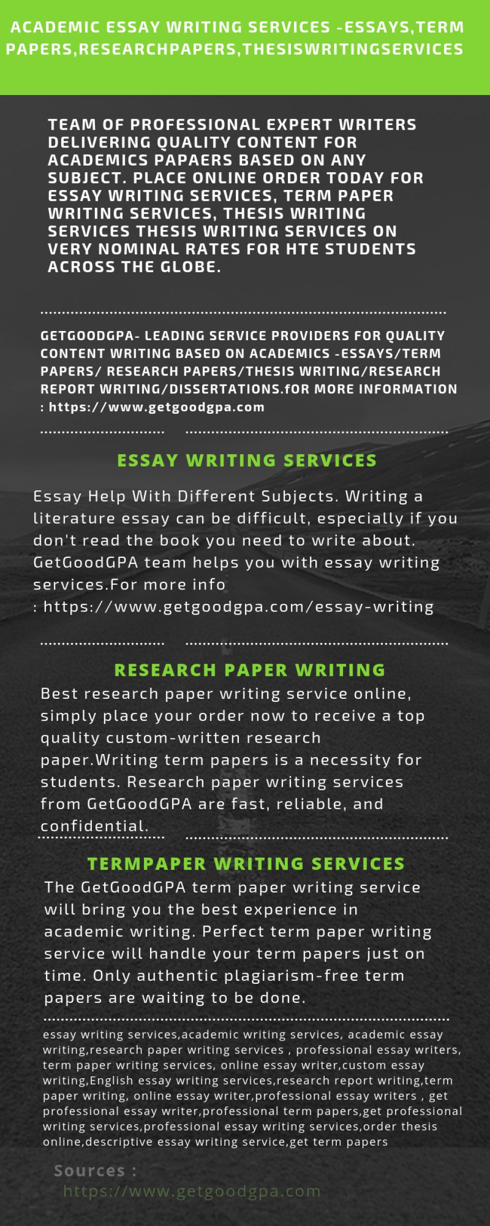 008 Research Paper Writer Phenomenal Services 960