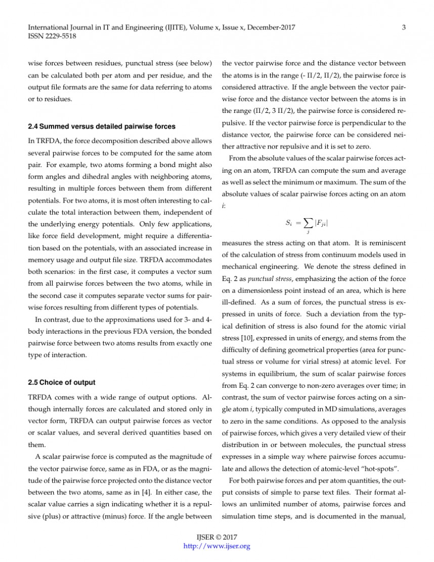 008 Research Paperrticle Format Of Astounding A Paper Example Mla Works Cited An Abstract For Outline