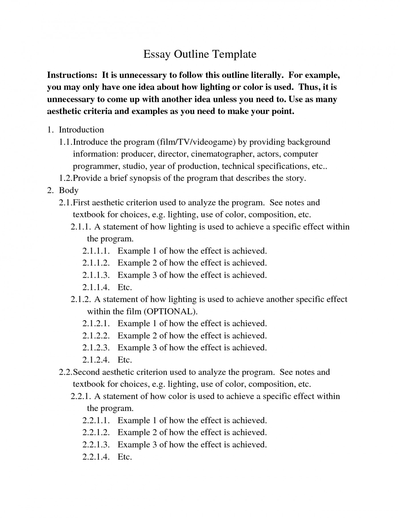 008 Resume Font Point Size Reddit Middle School Research Paper