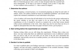 008 Steps For Writing Research Paper Breathtaking A In Ppt 10 To Write Basic Easy