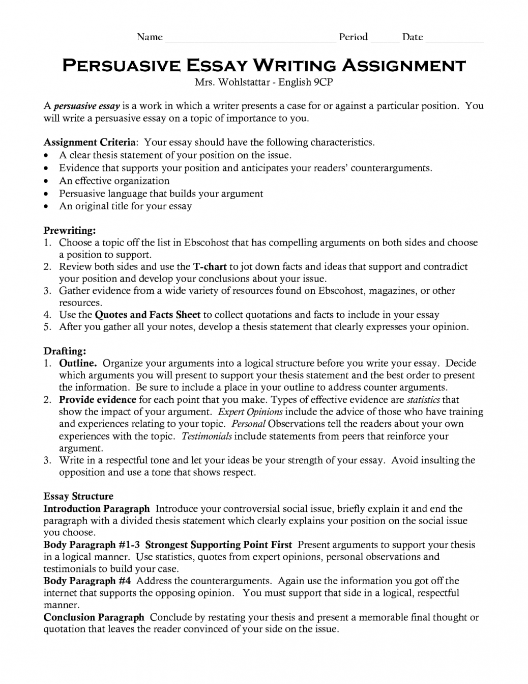 008 Thesis Statement On Bullying Template V0cthfrtay Persuasive Examples Argumentative Example Tremendous 1038x1343 Research Best Paper Full