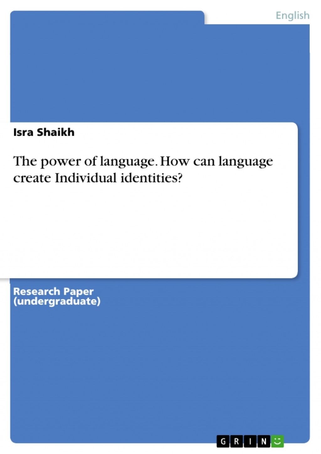 009 465275 0 Research Paper How To Publish As An Marvelous A Undergraduate In India Large