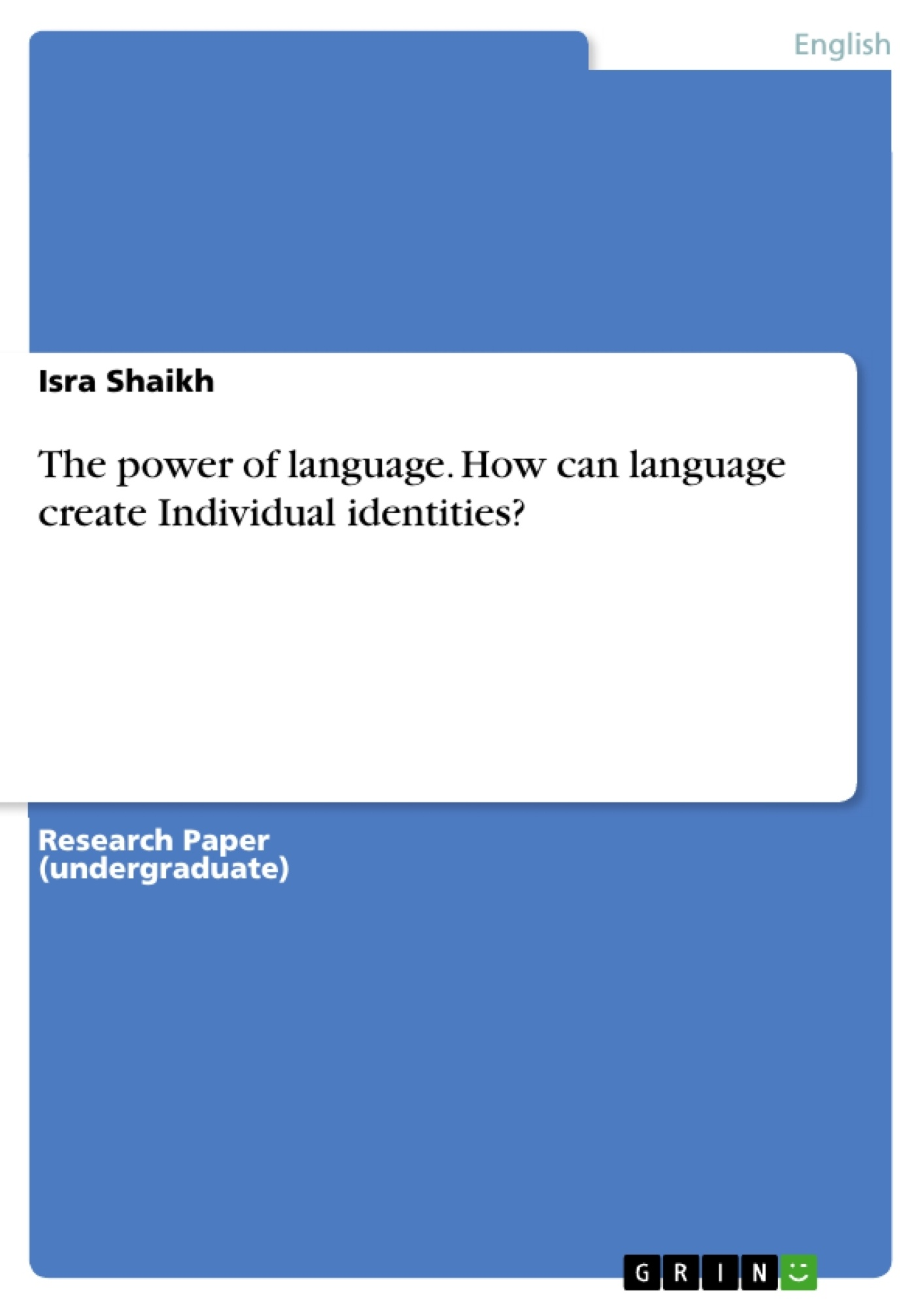009 465275 0 Research Paper How To Publish As An Marvelous A Undergraduate In India Full