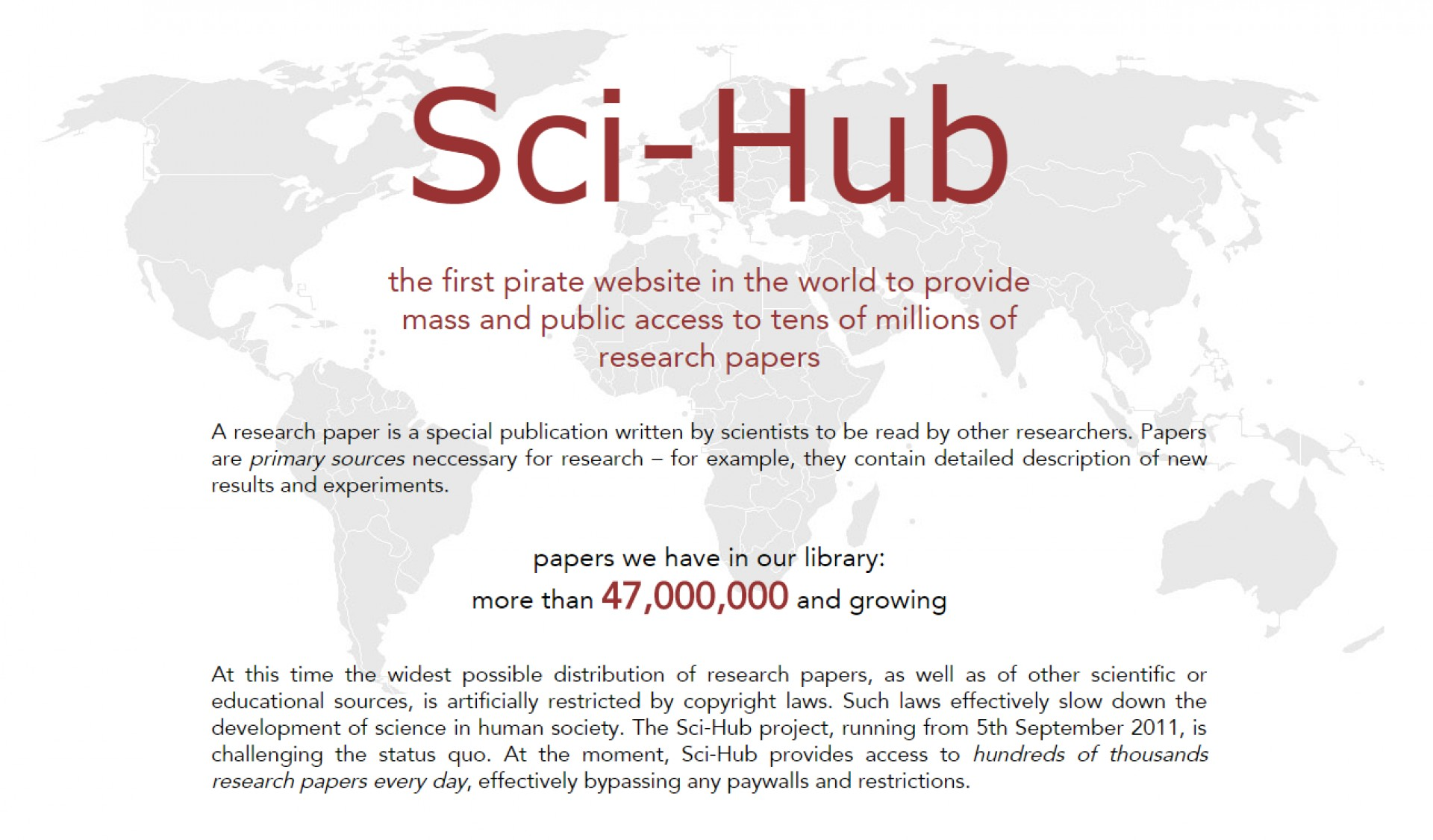 009 8obv05x Research Paper Pirate Website For Amazing Papers 1920