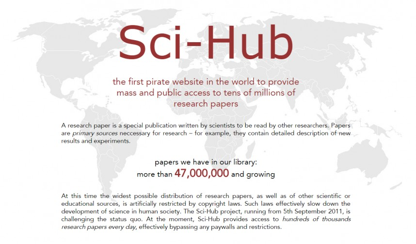 009 8obv05x Research Paper Pirate Website For Amazing Papers 868