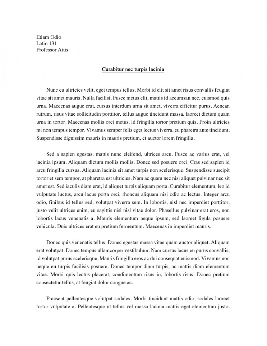 009 Advertisements Gender Roles Research Paper Depression Shocking Sample Postpartum Example Great 868