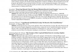 009 Annotated Bibliography Vs Research Paper Example Chicago Format 82560 Shocking Free Use An In A