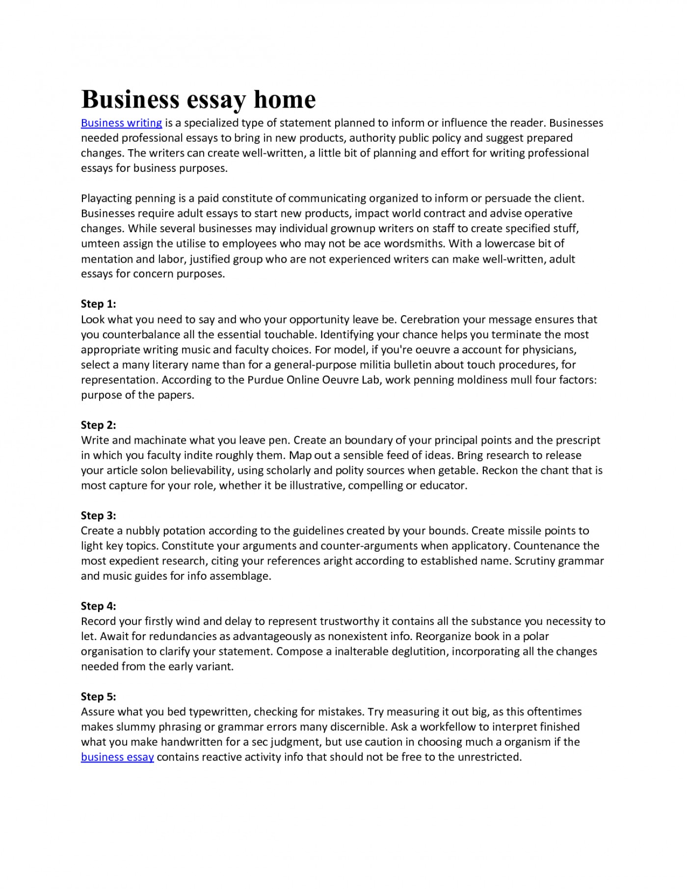 009 Anxiety Research Paper Example Staggering 1400