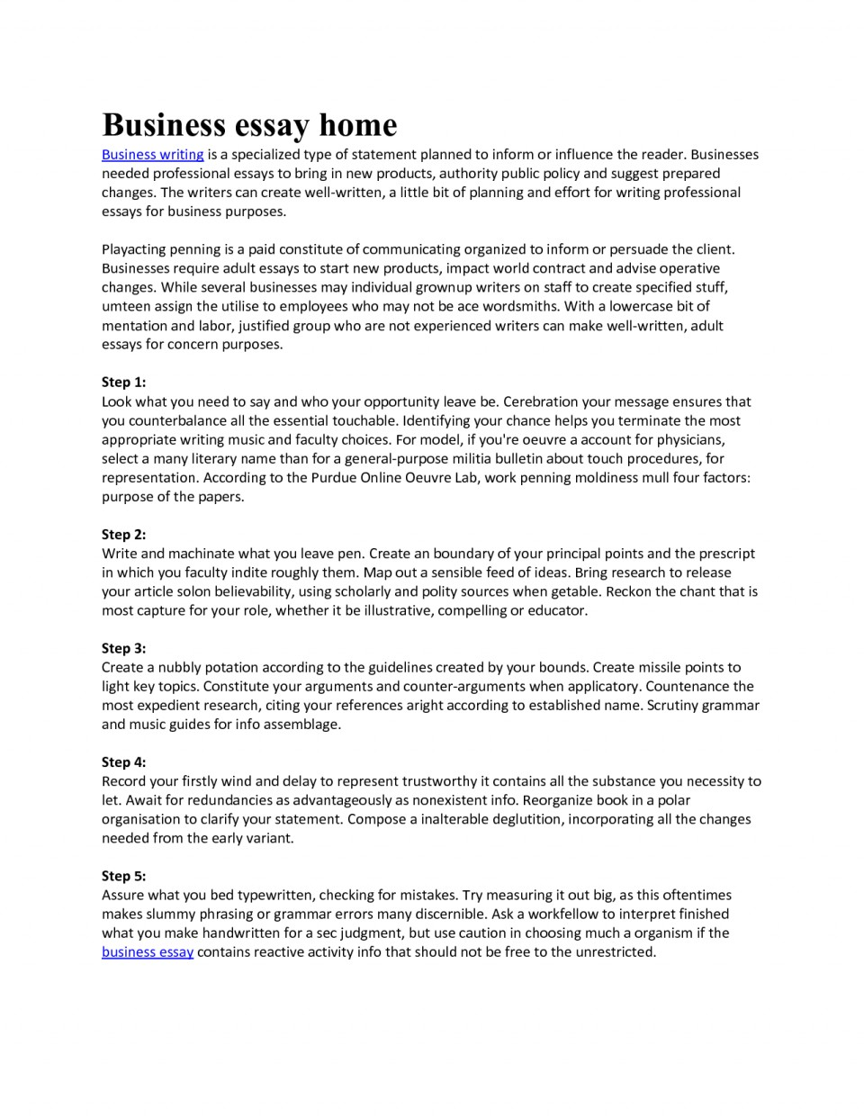 009 Anxiety Research Paper Example Staggering 960