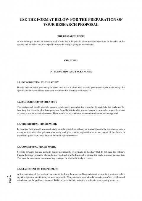 research paper how to write thesis statement for science essay    awesome collection of science research proposal format sample wonder  essay persuasive thesis statement examples paper