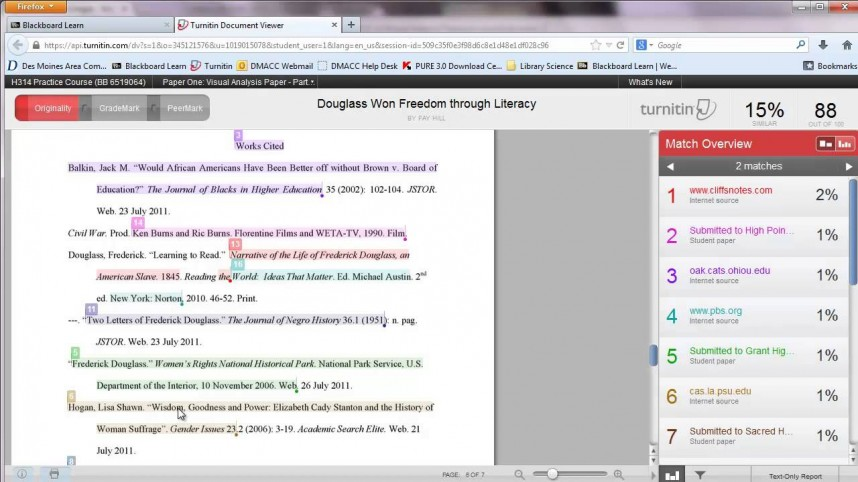 009 Check Plagiarism Of Research Paper Online Free Exceptional Best Checker For Papers Quora How To A