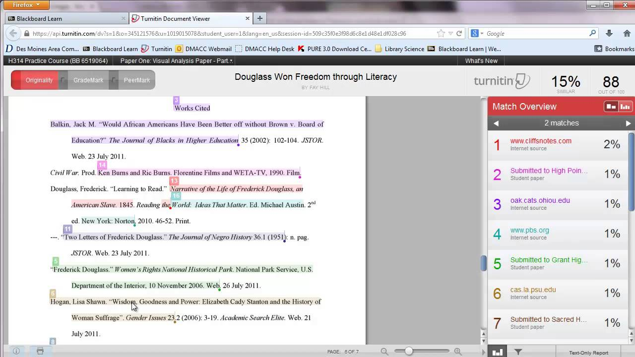 009 Check Plagiarism Of Research Paper Online Free Exceptional How To Best Checker For Papers Quora Full