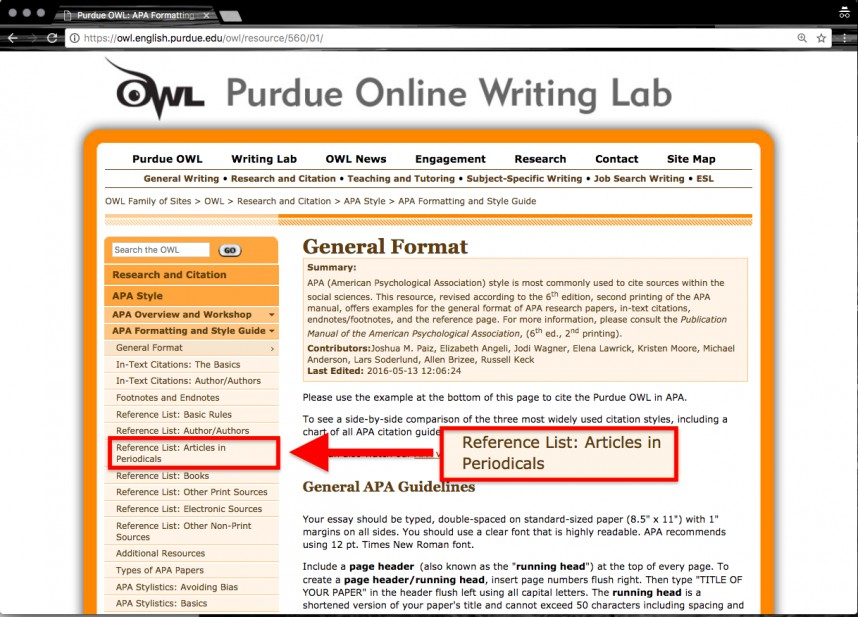 009 Citingesearch Papers With Multiple Authors Awesome Collection Of Apaeference In Text Citation Examples How To Cite Laweview Articles Steps Wikihow Fascinating Citing Research