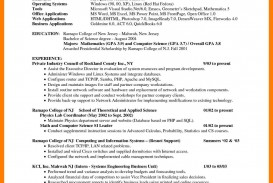 009 Computer Science Research Paper Topics Scientist Resume Examples Charming Ideas Sample Staggering 2017