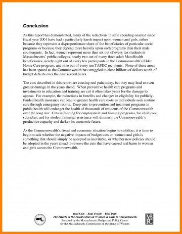 Modern technology and education essay