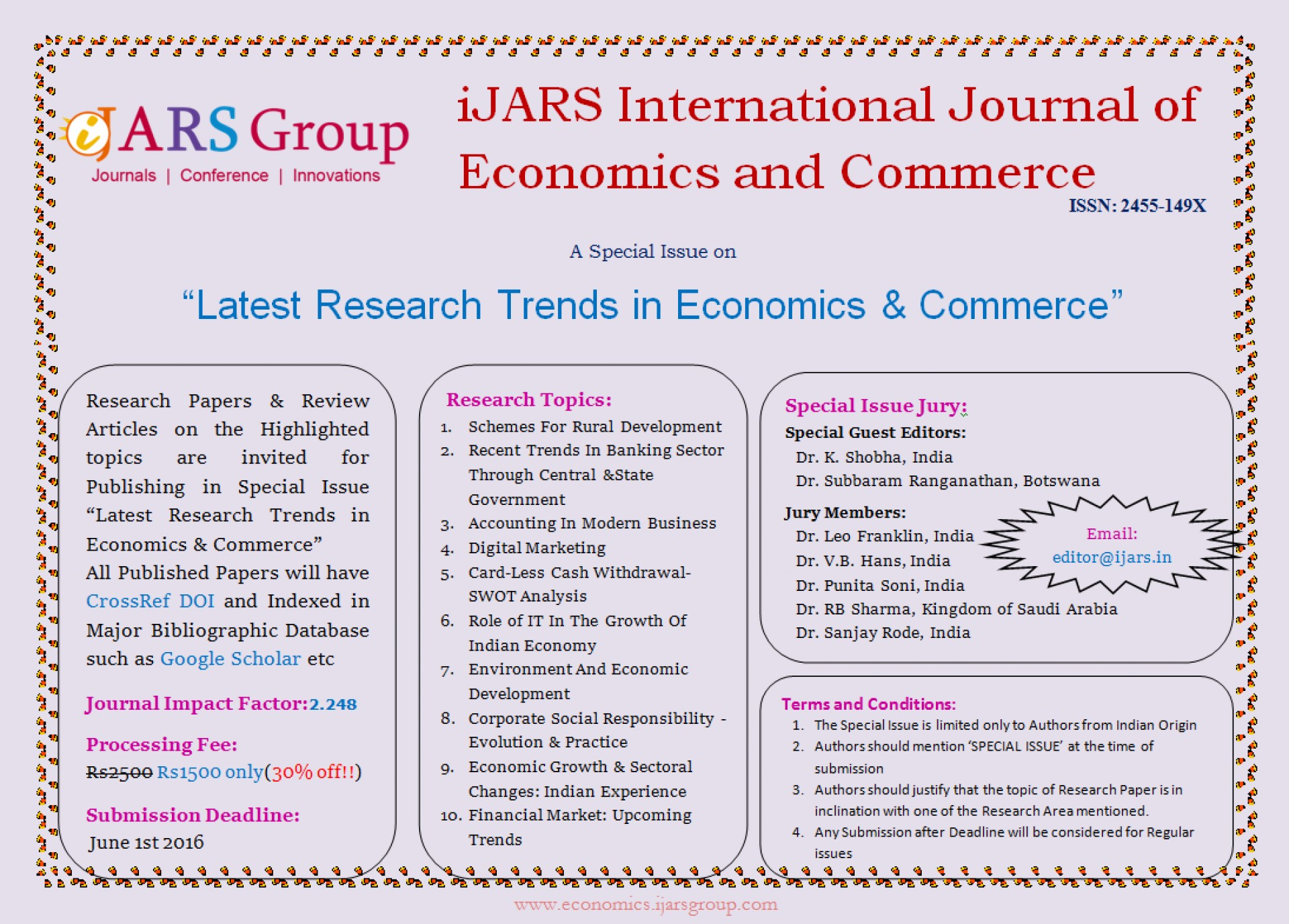 009 Database Researchs Special Imagewfldx4 Stirring Research Papers Pdf Online Distributed 1920