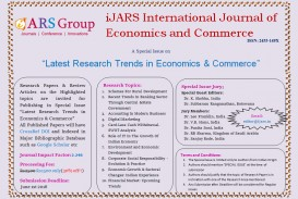 009 Database Researchs Special Imagewfldx4 Stirring Research Papers Pdf Online Distributed