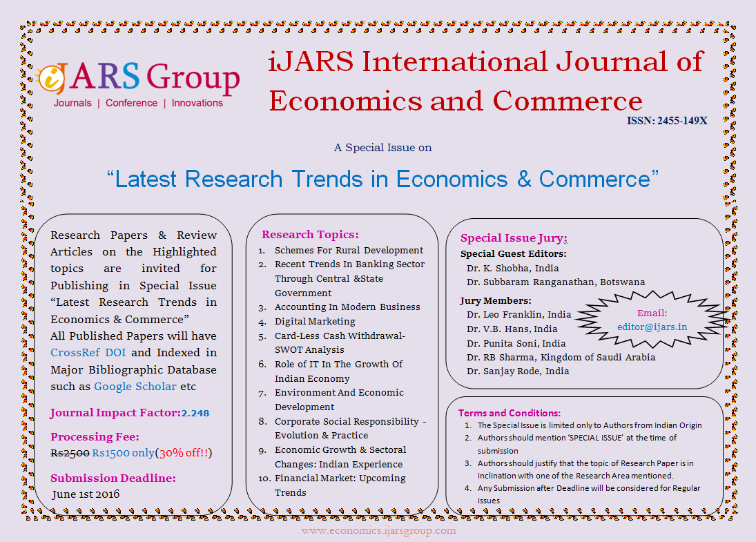 009 Database Researchs Special Imagewfldx4 Stirring Research Papers Pdf Online Distributed Full