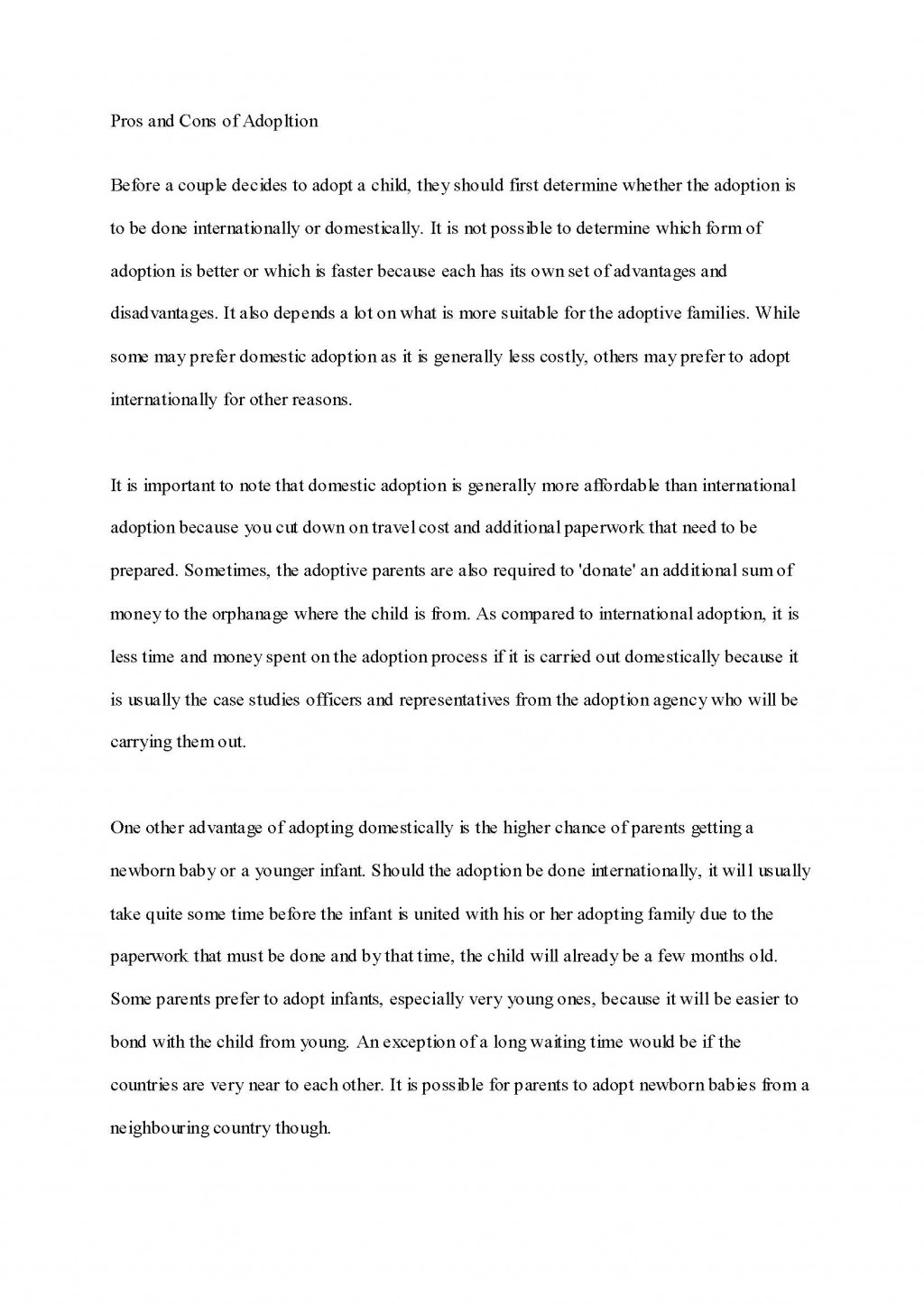 009 Death Penalty Research Paper Exceptional Conclusion Large
