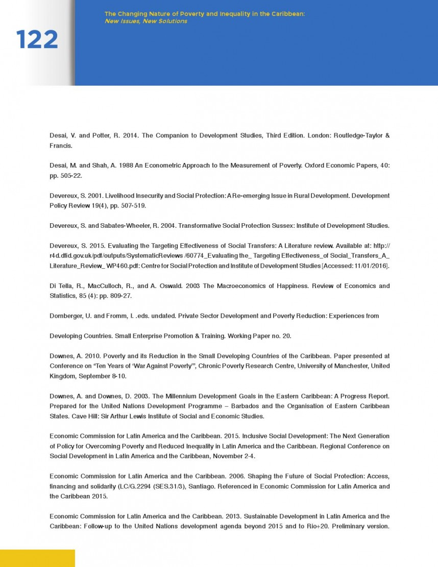 009 Economic Researchs Topics Page 122 Formidable Research Papers Good For Pdf