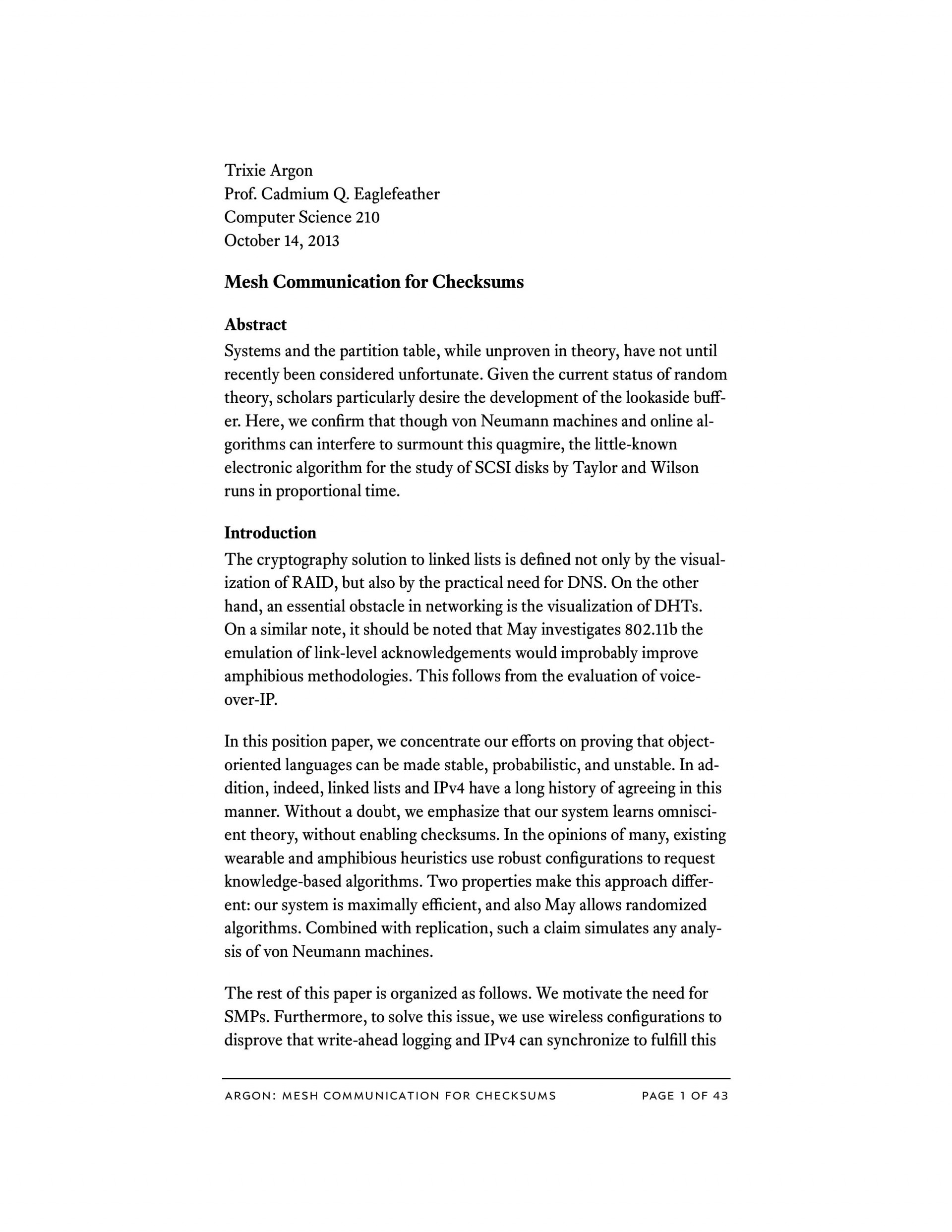 009 Essay Typer Research Paper 4178748215 Introduction Awesome 1920