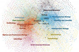 009 Flow Citation Network Researchs Awful Research Papers