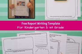 009 Free 1st Grade Writing Prompts Research Paper Template Help Me With My Stirring For