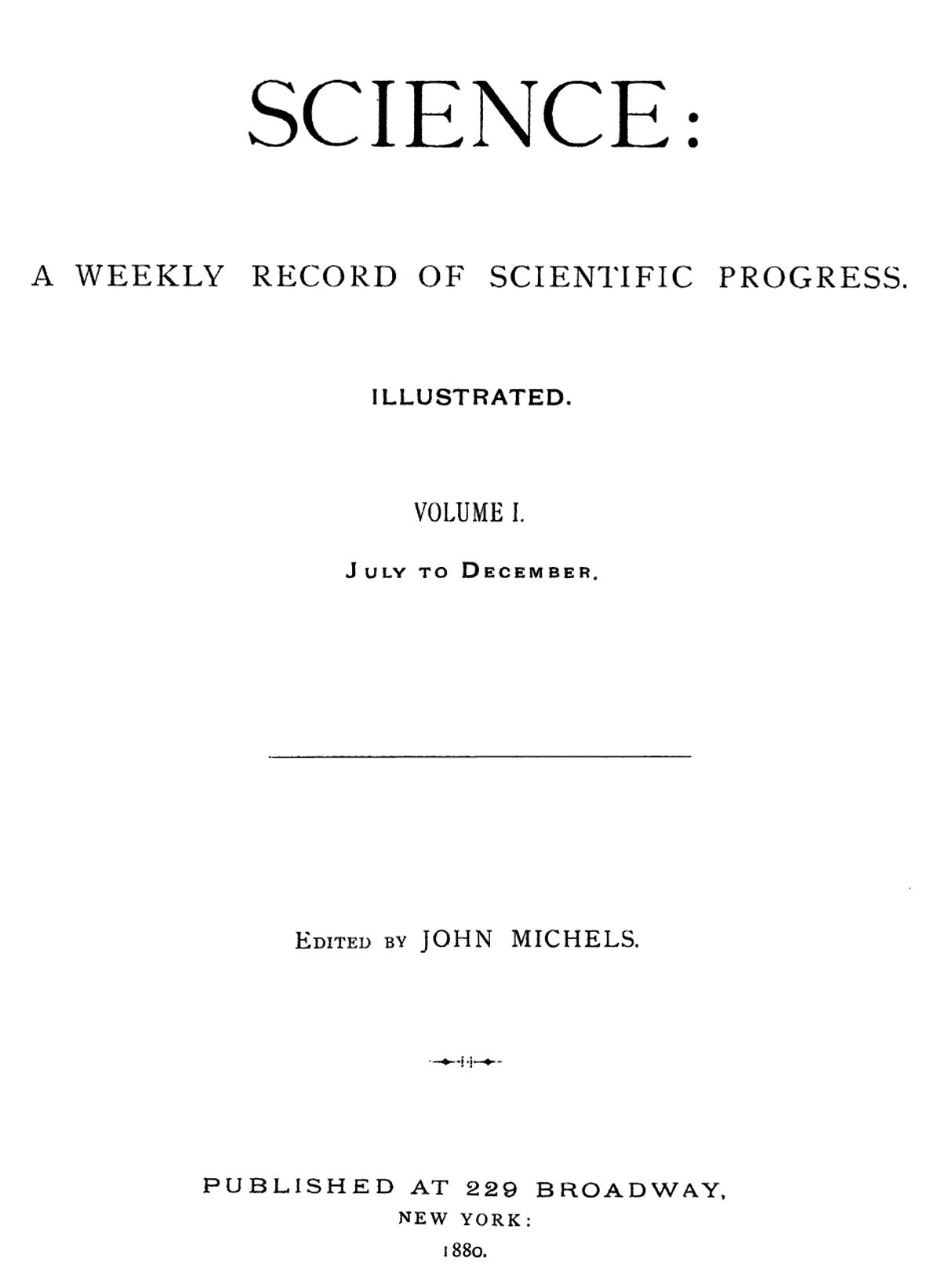 009 Free Science Researchs Online 1200px Vol  1 28188029 Singular Research PapersFull
