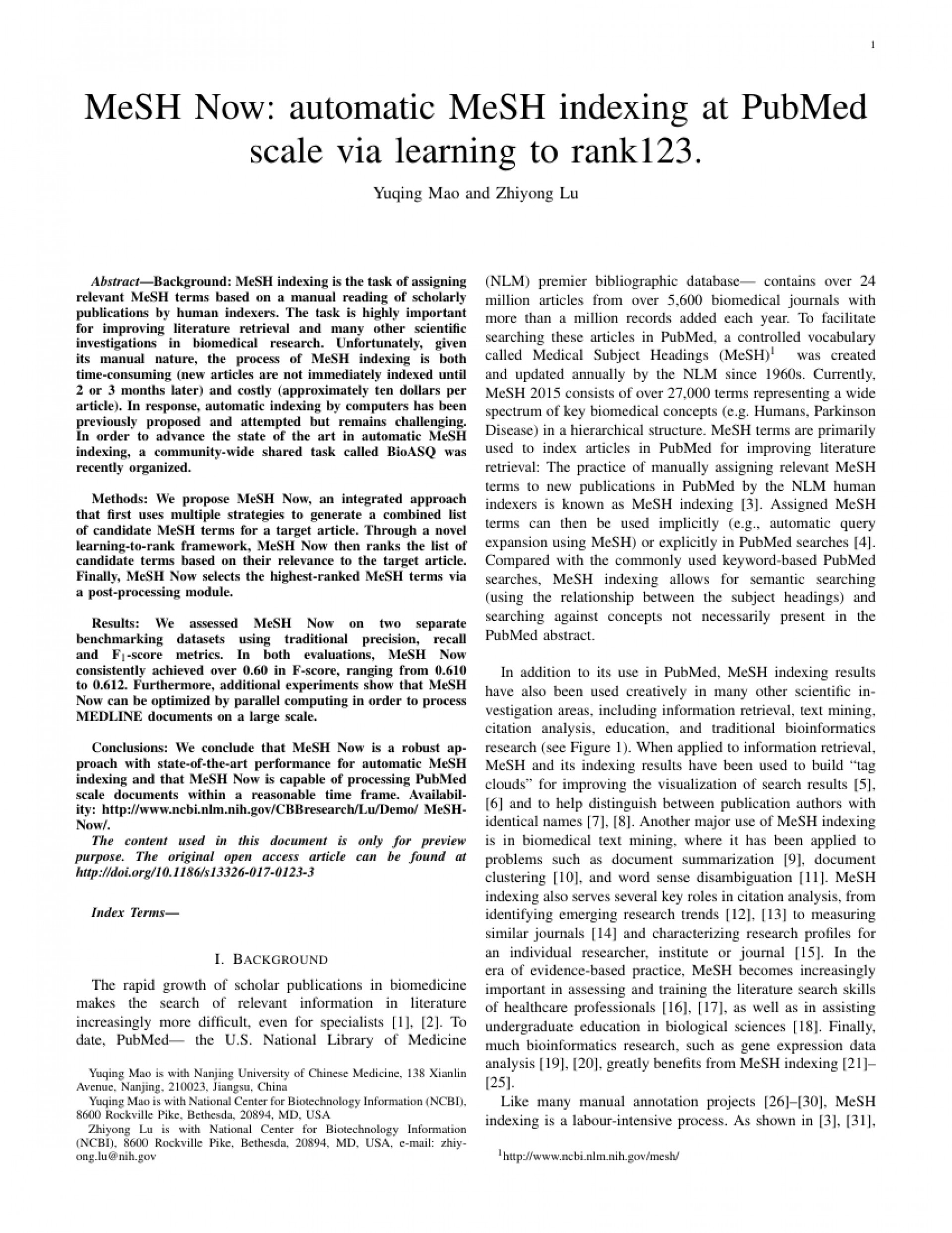 009 Ieee Research Paper Search Engine Optimization Article Imposing 1920